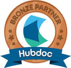 hubdoc-bronze.jpeg