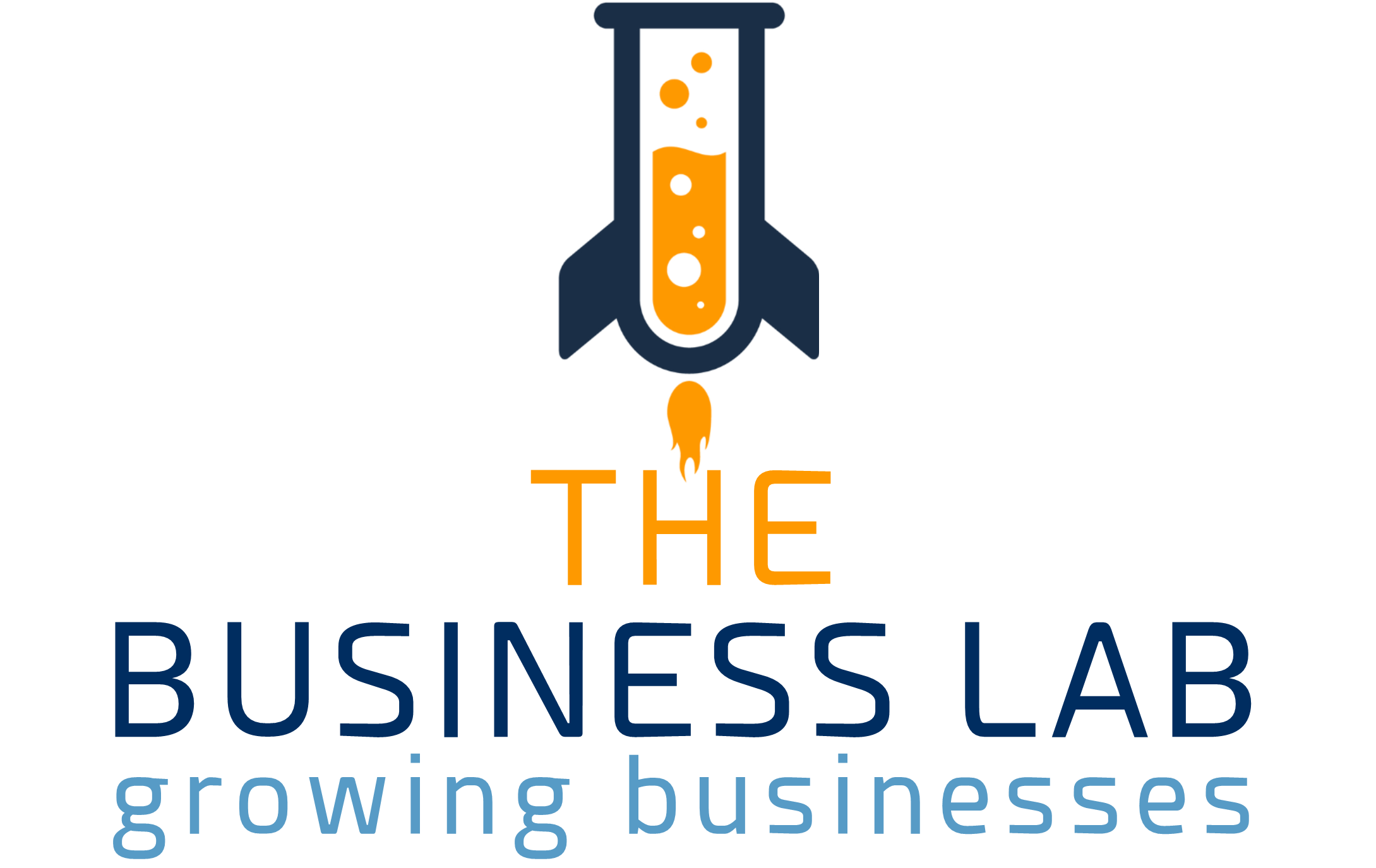 business lab logo.png