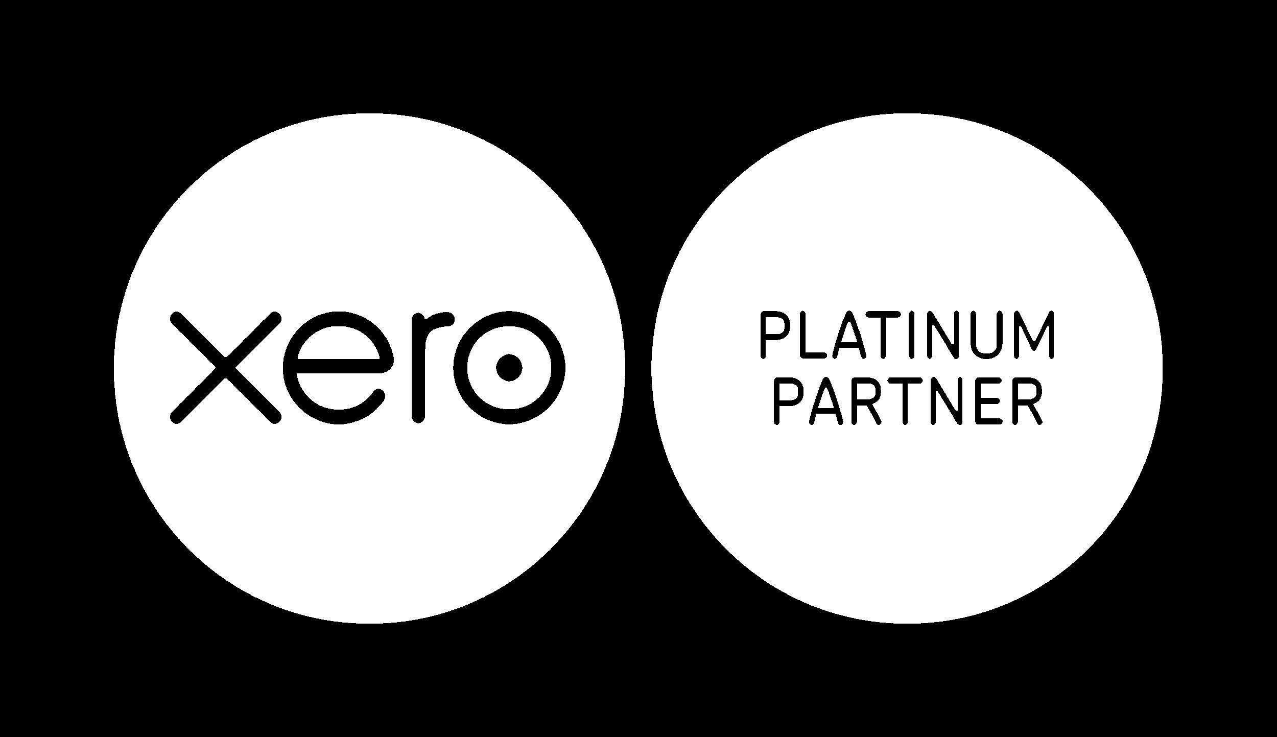 xero-platinum-partner-logo-white.png