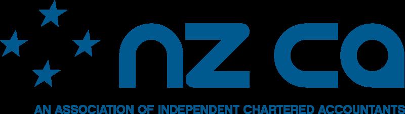 NZCA.png