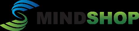 Mindshop Logo.png