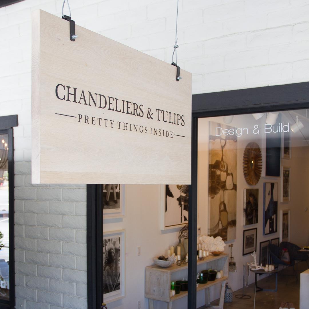10_Chandeliers&Tulips In Store-695.jpg