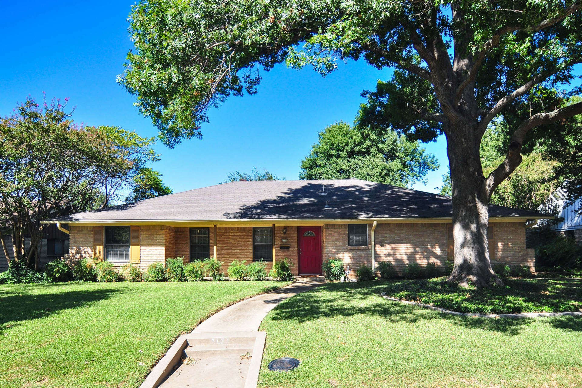 1, 3171 Timberview Rd Dallas TX 75229.jpg