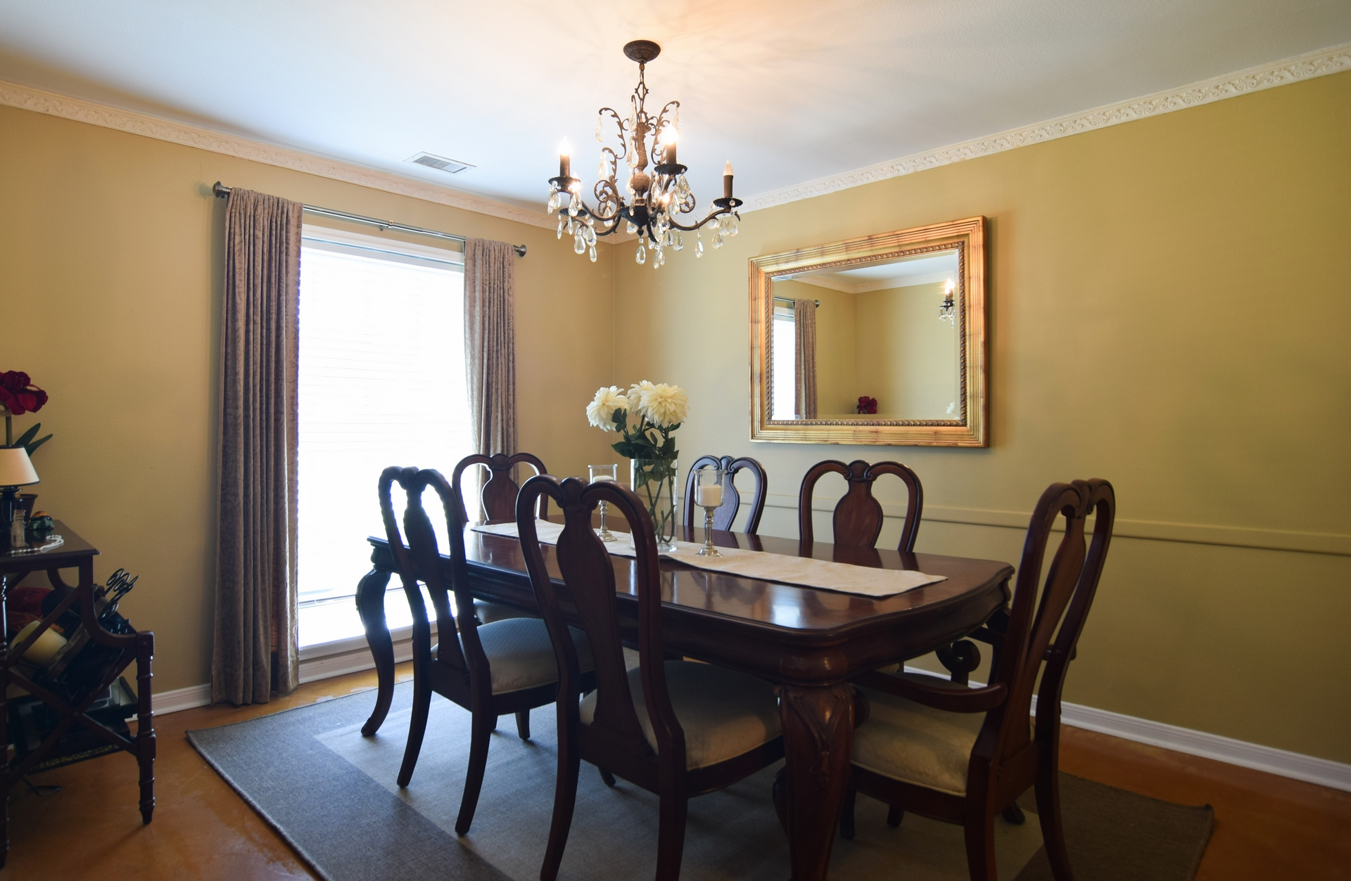 Dining Room 10020 Harwich Dallas TX 75229.jpg