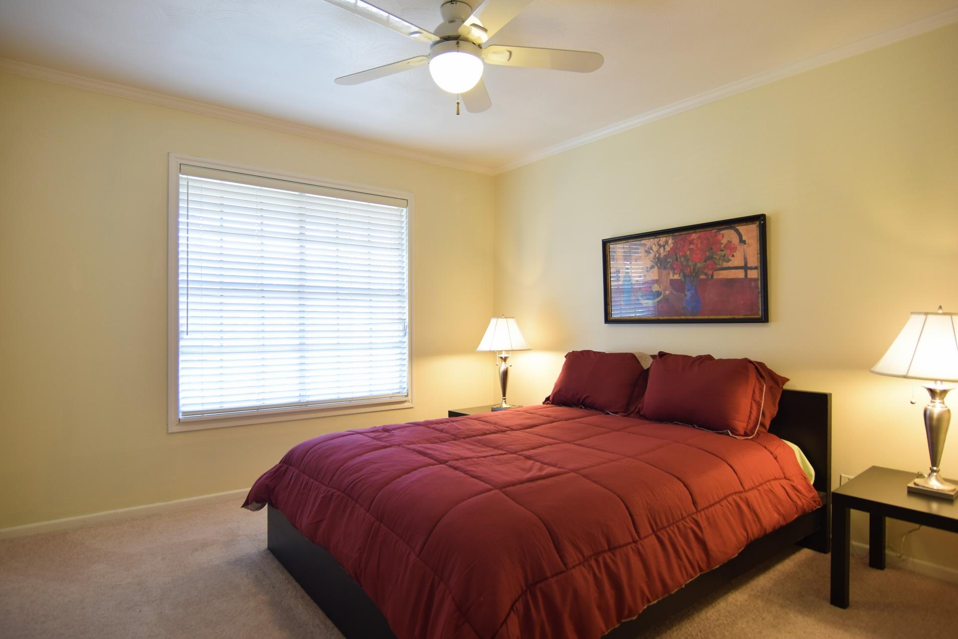 3rd Bedroom 3235 Timberview Rd Dallas TX 75229.jpg