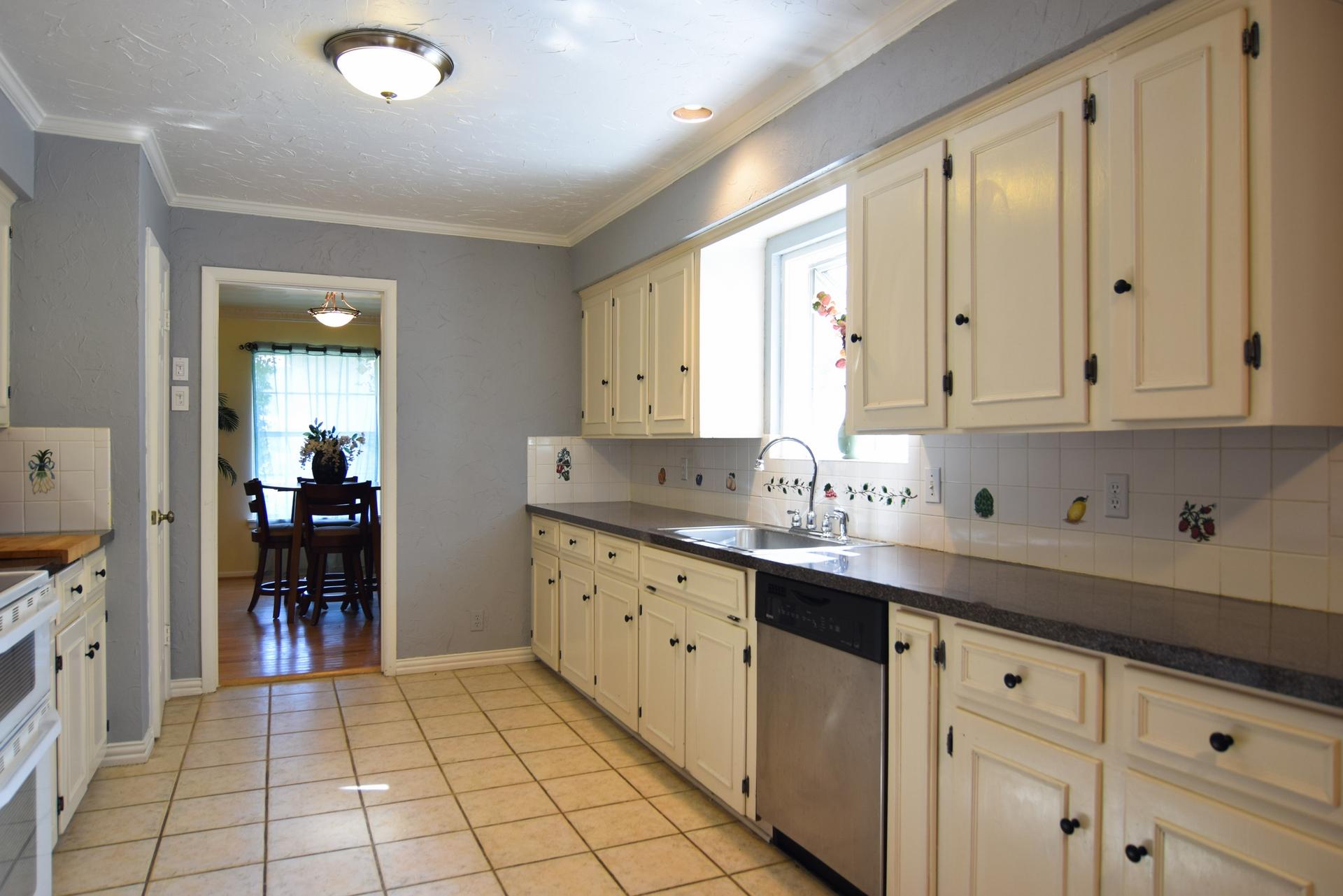 Kitchen Prep Area 3235 Timberview Rd Dallas TX 75229.jpg
