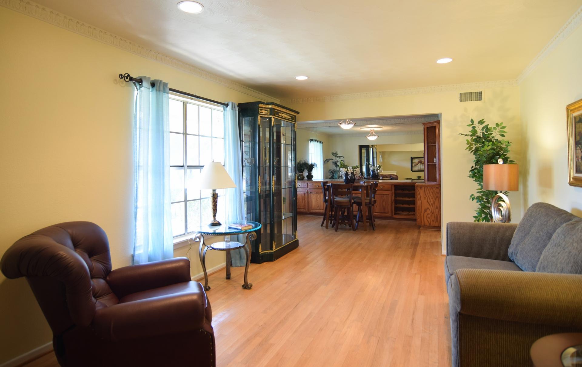 Living Room 3235 Timberview Rd Dallas TX 75229.jpg