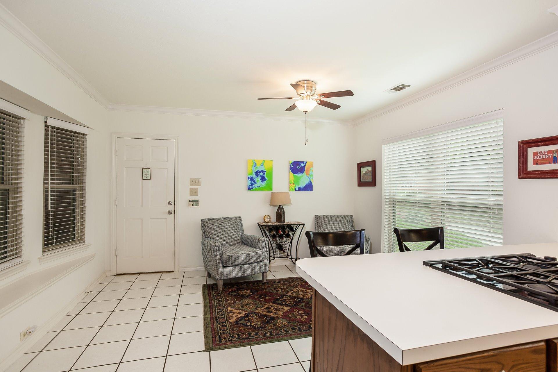 7 - 12598 Montego Plaza, Dallas TX 75230 Robert Jory Group.jpg