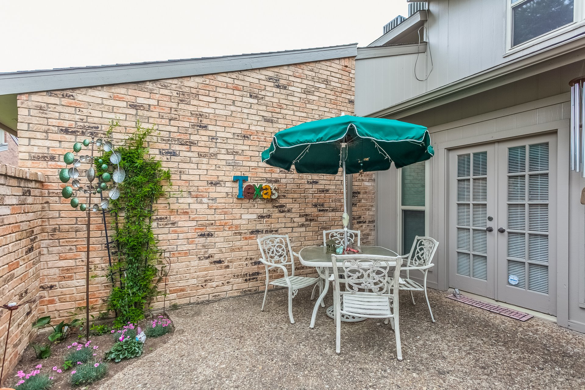 24 - 12598 Montego Plaza, Dallas TX 75230 Robert Jory Group.jpg