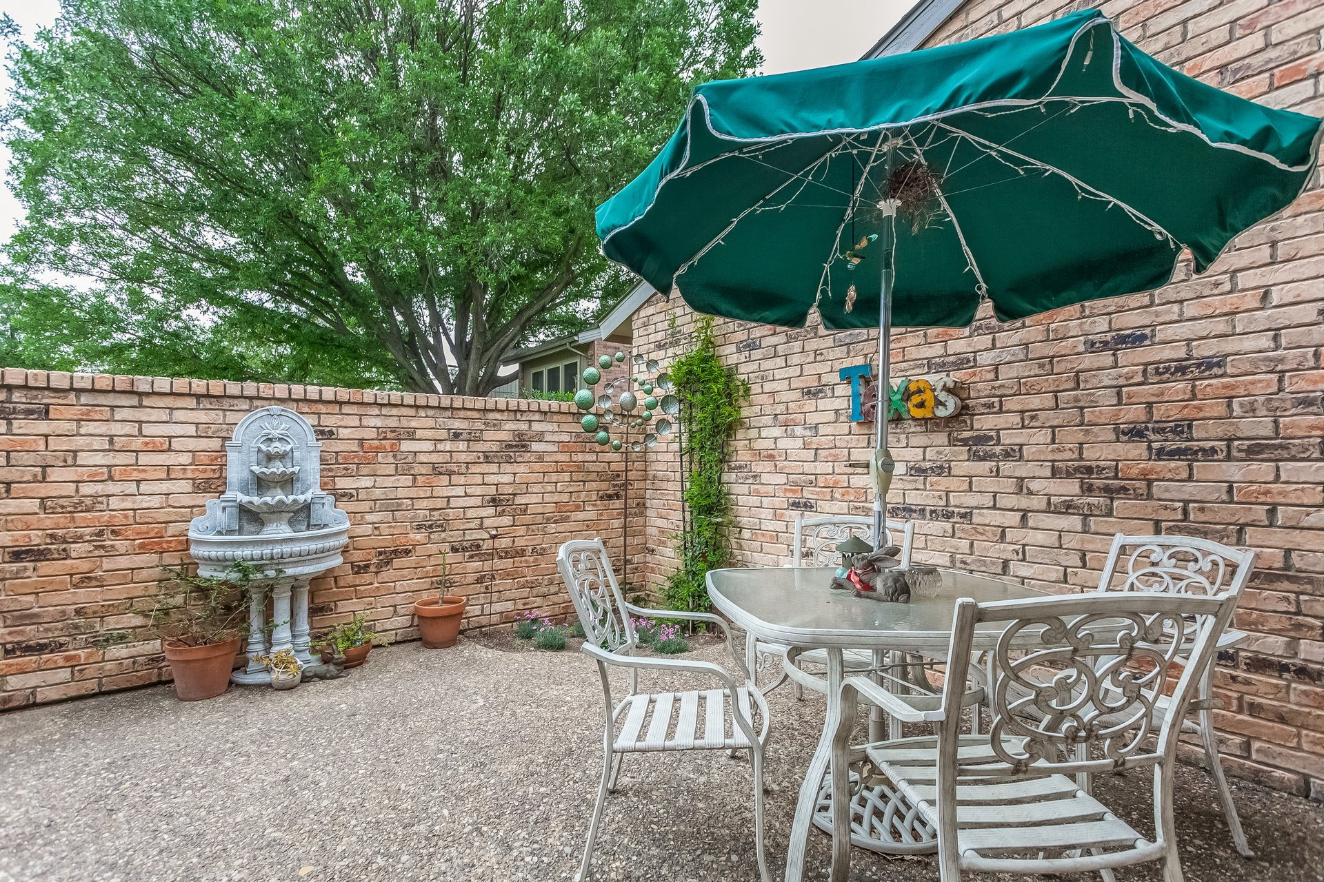 27 - 12598 Montego Plaza, Dallas TX 75230 Robert Jory Group.jpg