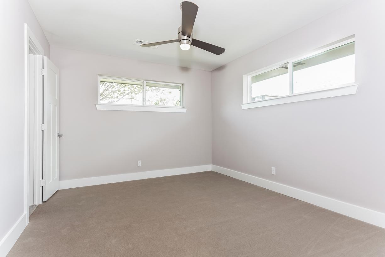 2nd Bedroom 10030 Spokane Cr Dallas TX 75229.jpg
