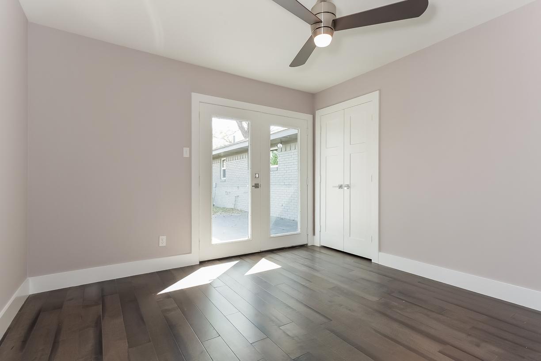 4th Bedroom 10030 Spokane Cr Dallas TX 75229.jpg