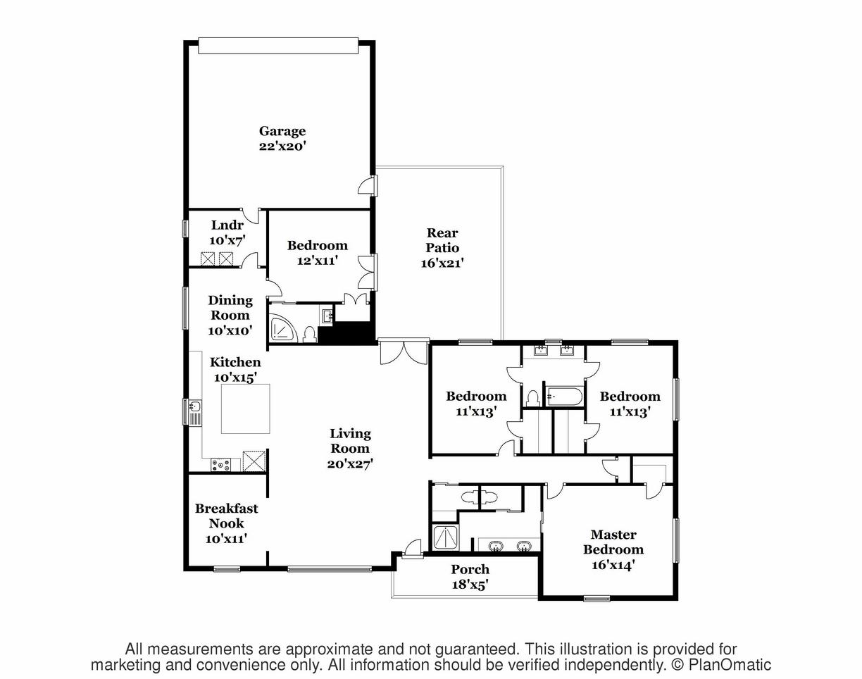 Floor Plan 10030 Spokane Cr Dallas TX 75229.jpg