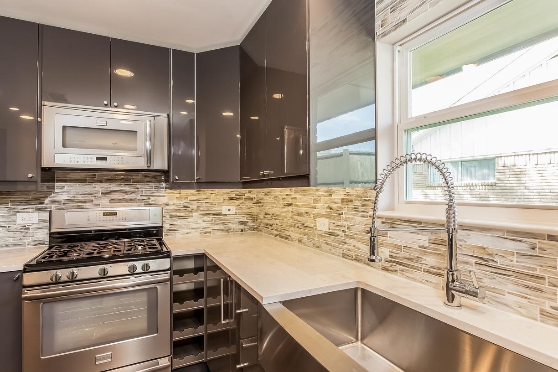 Kitchen Close 10030 Spokane Cr Dallas TX 75229.jpg