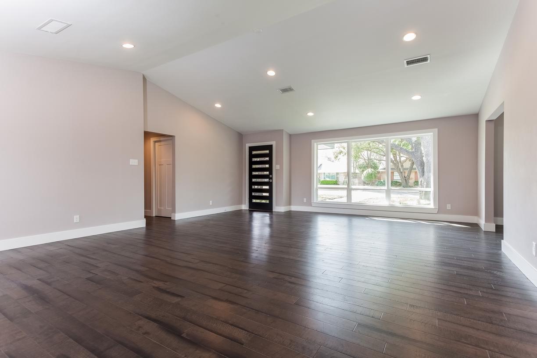 Living Room 1 10030 Spokane Cr Dallas TX 75229.jpg
