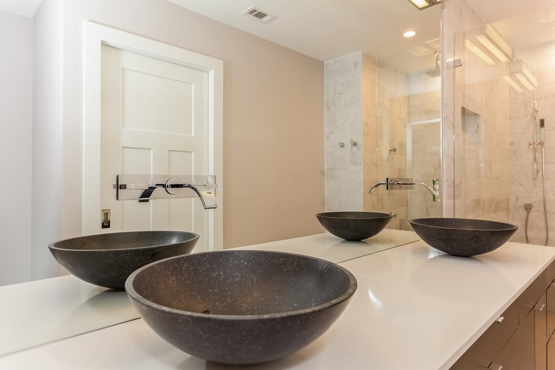 Master Bath Vanity 10030 Spokane Cr Dallas TX 75229.jpg