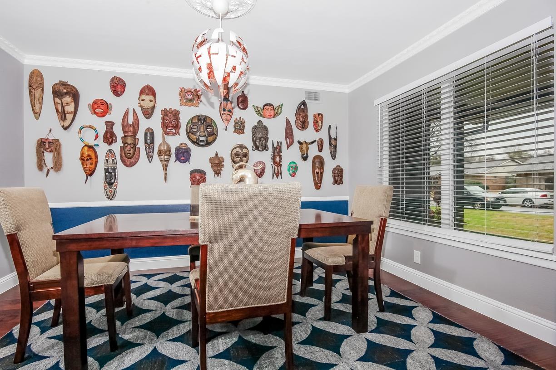 Dining Room RobertJoryGroup 3240 Timberview Rd Dallas TX 75229.jpg