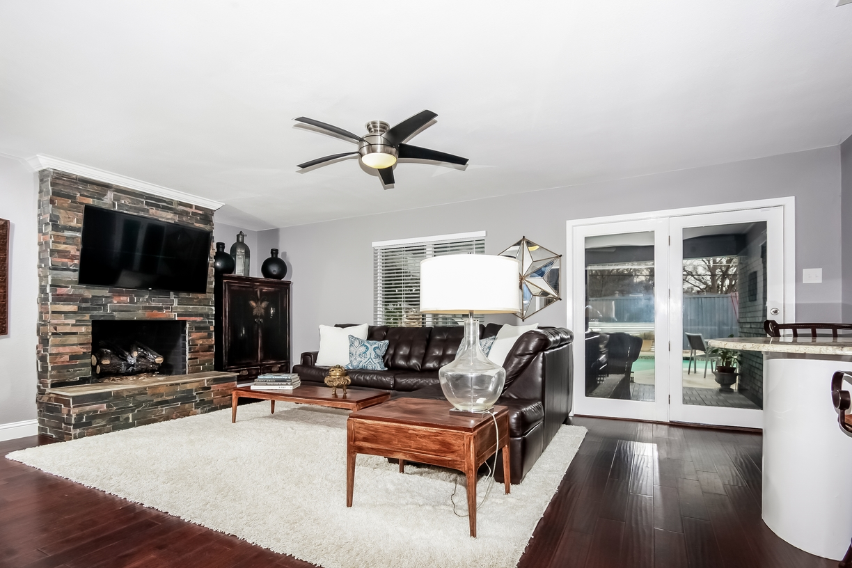 Family Room1 RobertJoryGroup 3240 Timberview Rd Dallas TX 75229.jpg