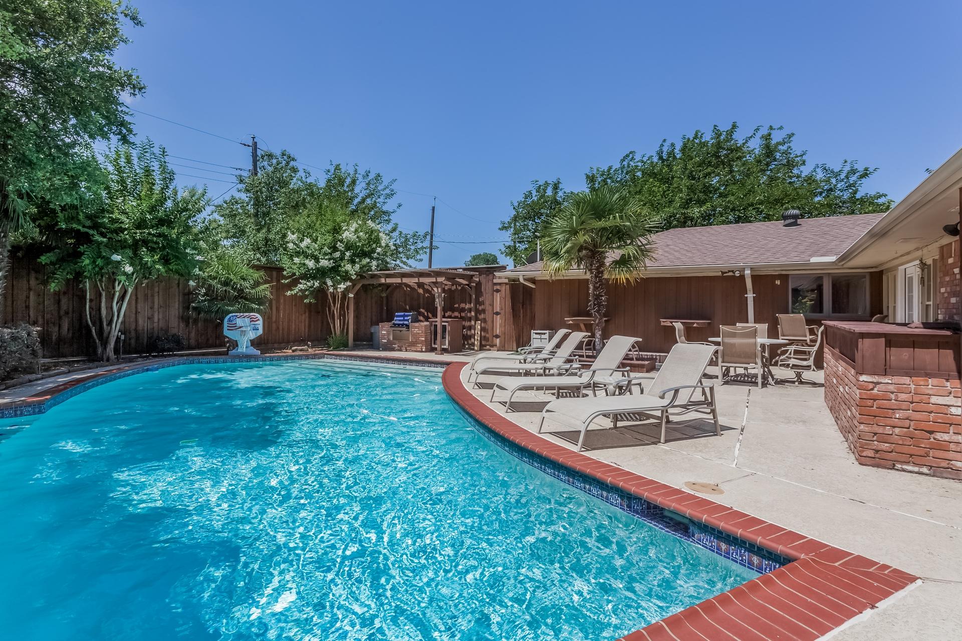 3208 Grantwood Dallas TX 75229 2.jpg