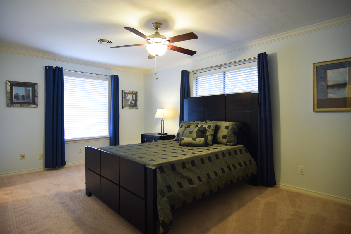 3224 Chapel Downs Dallas TX 75229-Bed2.jpg