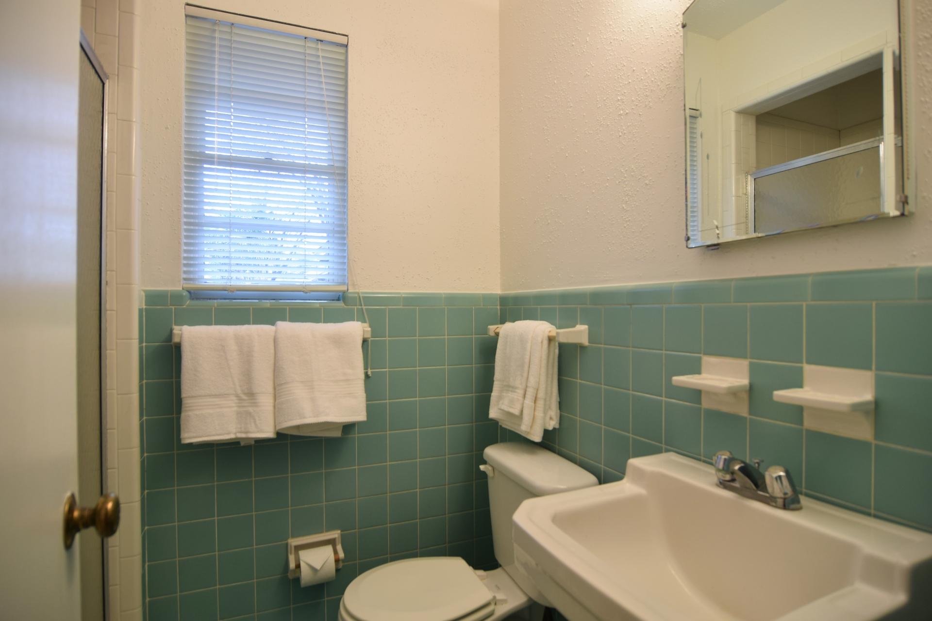 Master Bath 2716 Woodmere Dallas TX 75233.jpg