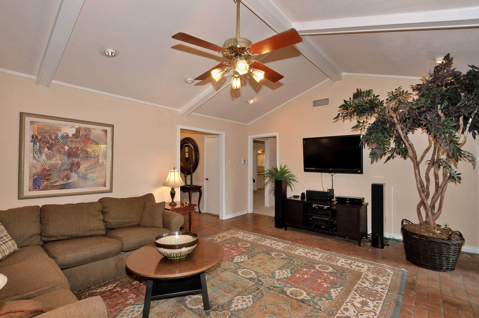 10414 Carry Back Cir Family Room from Kitchen1.jpg