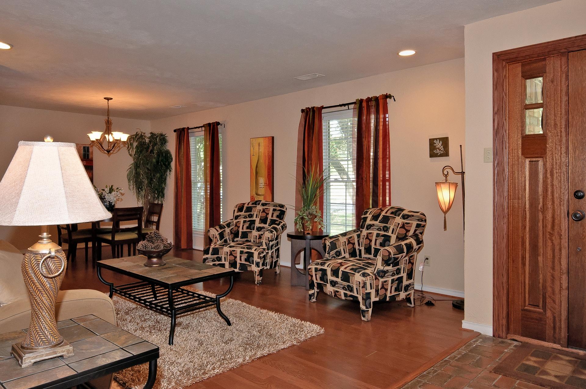 10414 Carry Back Cir Living Room & Entry.jpg