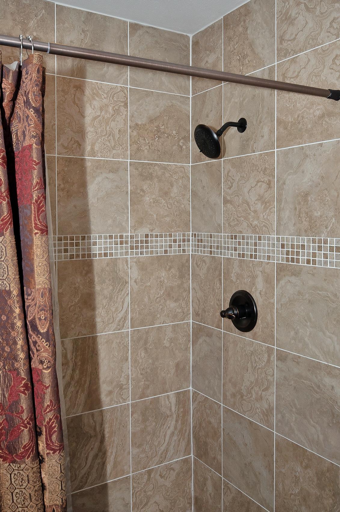 10414 Carry Back Cir Master Bath Shower.jpg