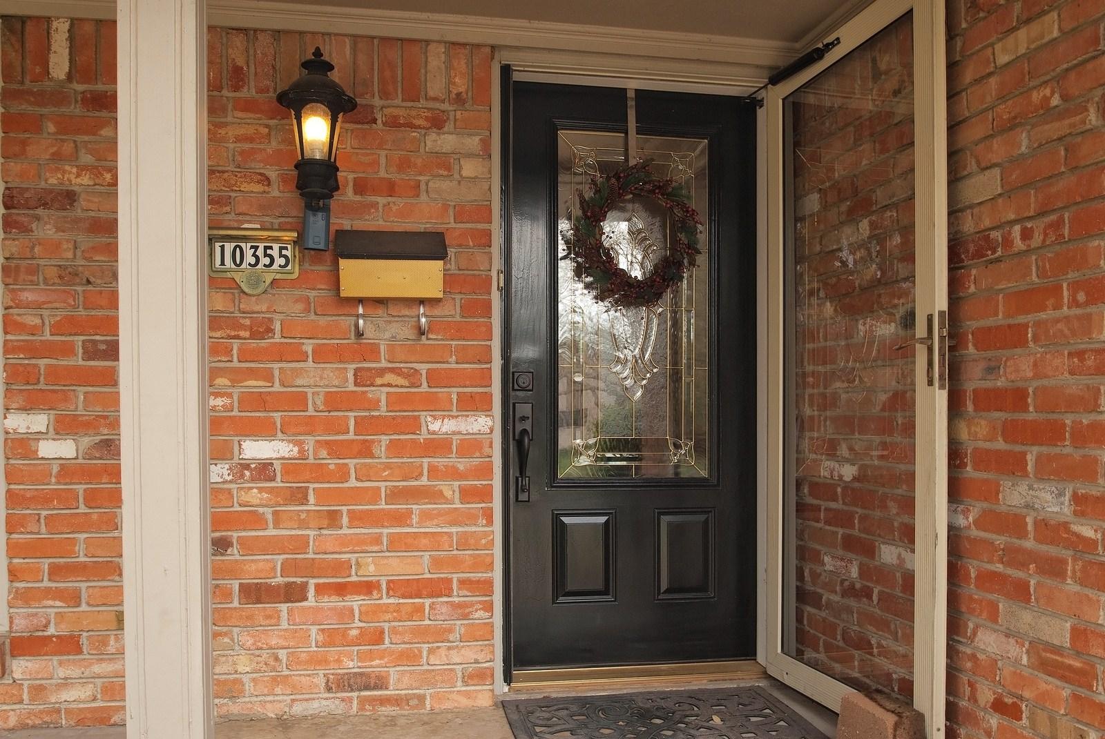 Front Entry Door.jpg
