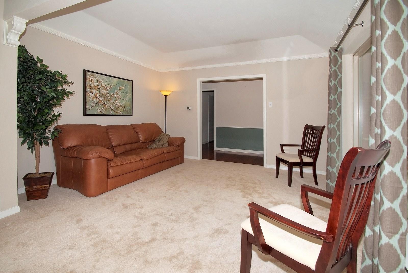 Living Room from Dinning Room.jpg