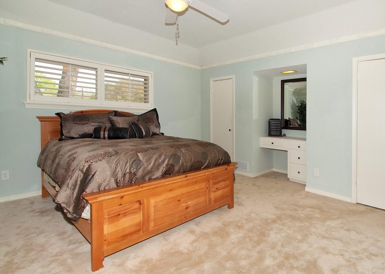 Master Bedroom from bath.jpg