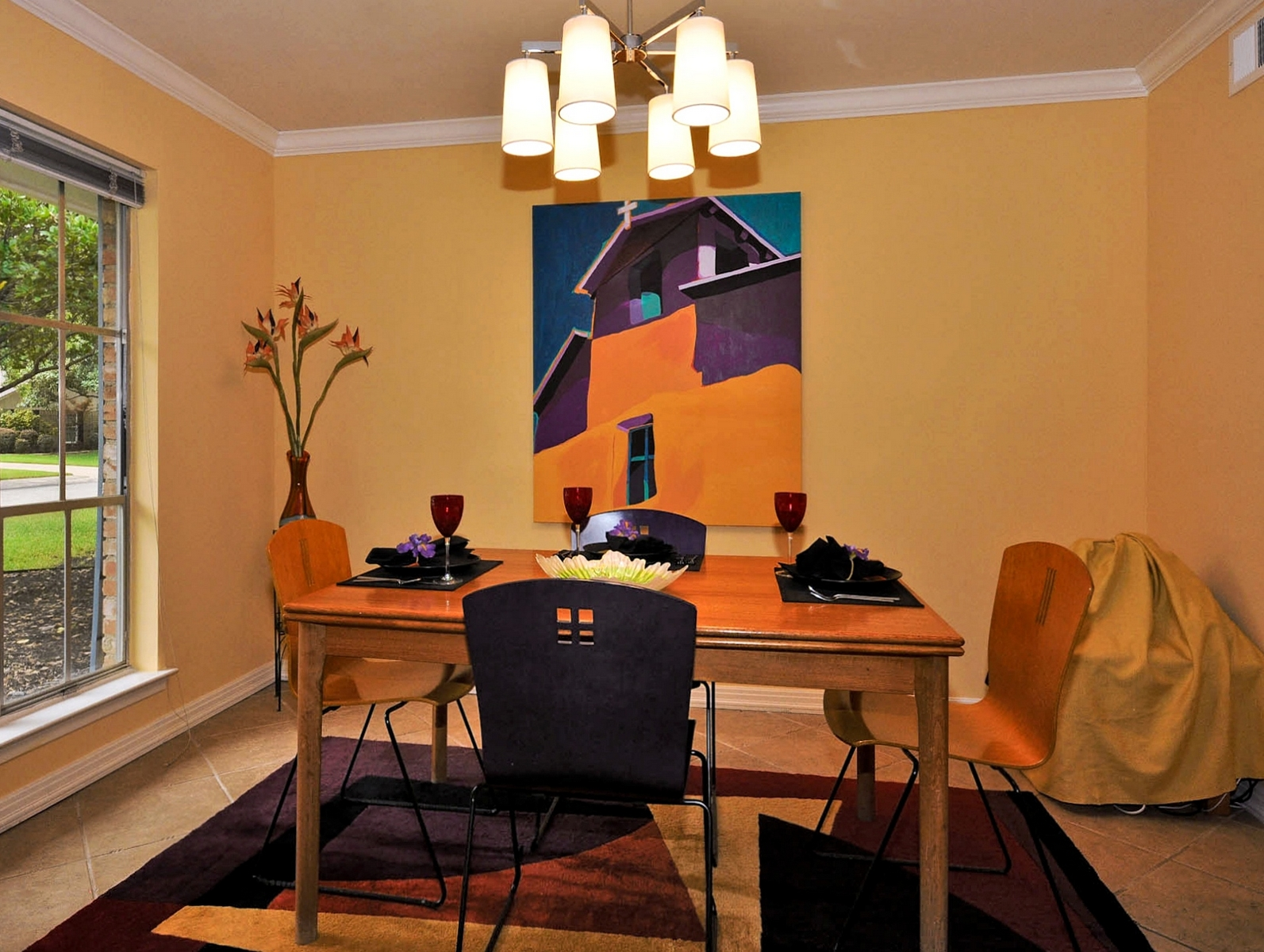 Dining Room 3163 Citation Dallas.jpg