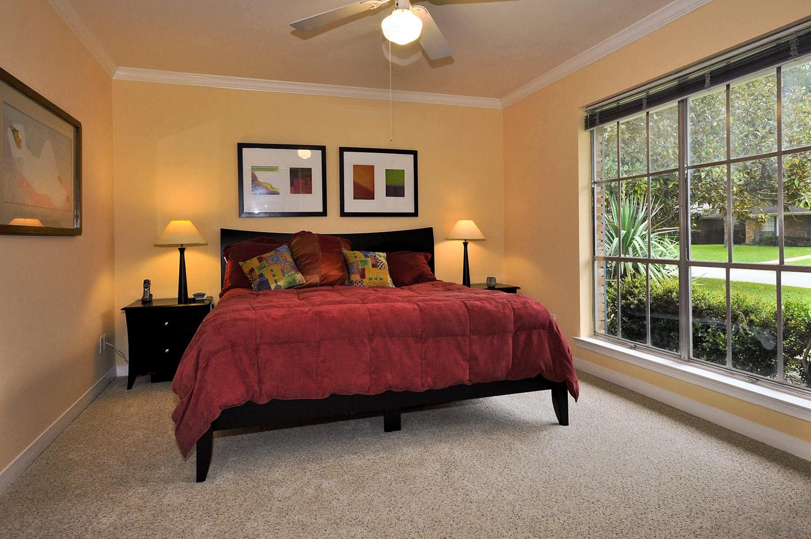 Master Bedroom 3163 Citation Dallas.jpg
