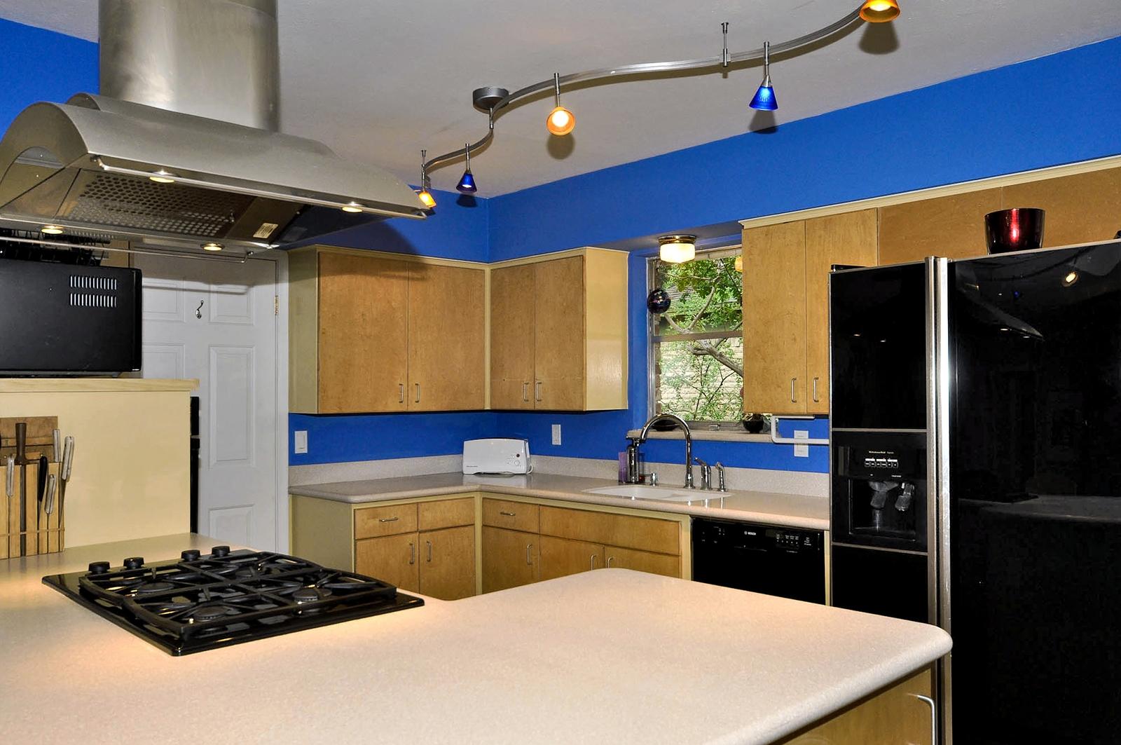 Open Kitchen 3163 Citation Dallas.jpg