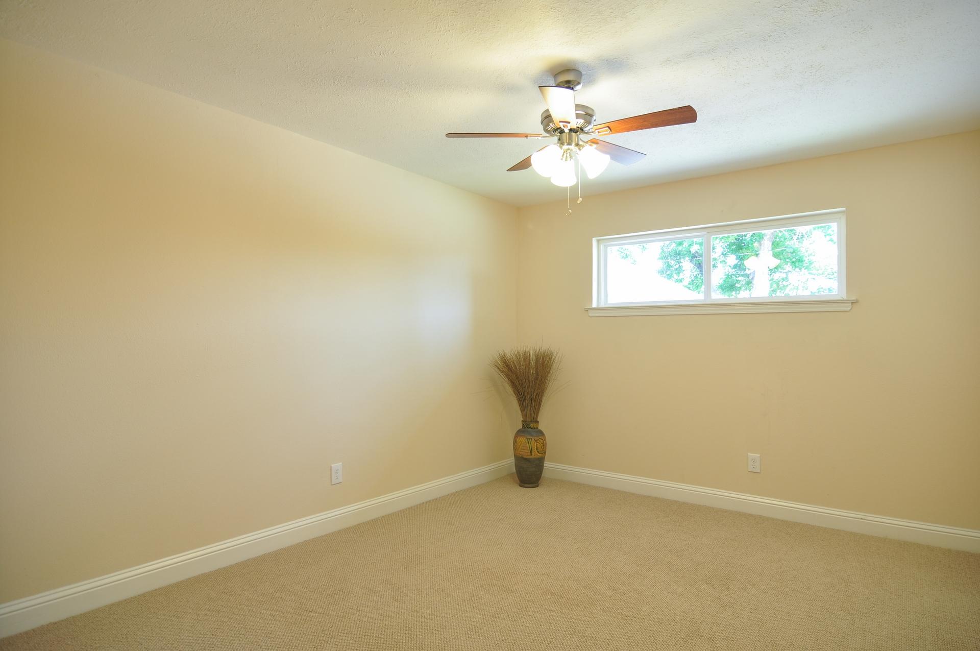 3rd Bedroom 3133 Chapel Downs Dr Dallas TX 75229 Robert Jory.jpg
