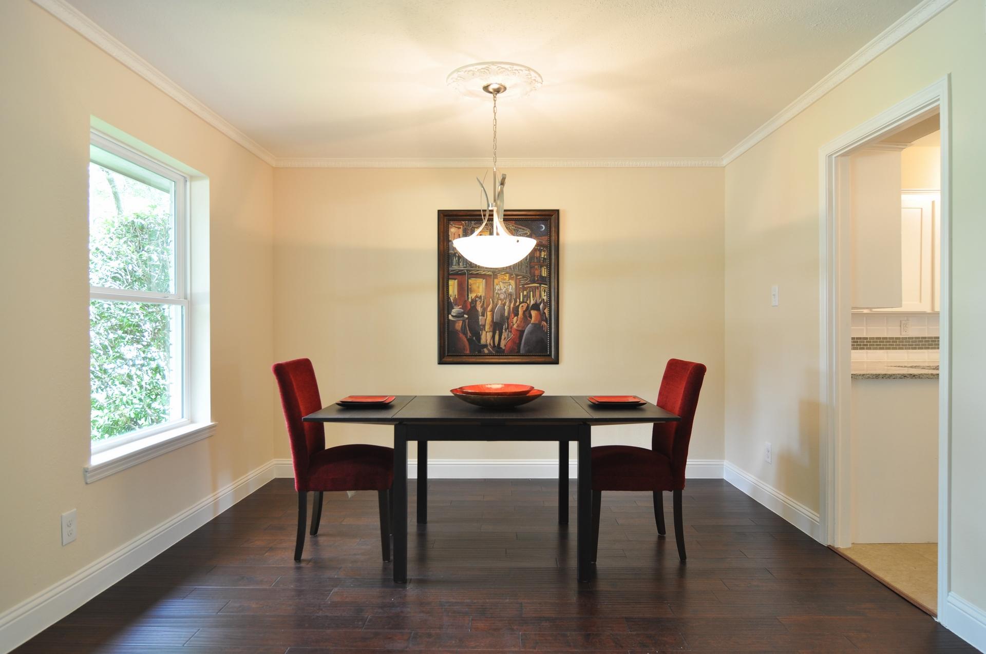 Dining Room 3133 Chapel Downs Dr Dallas TX 75229 Robert Jory.jpg