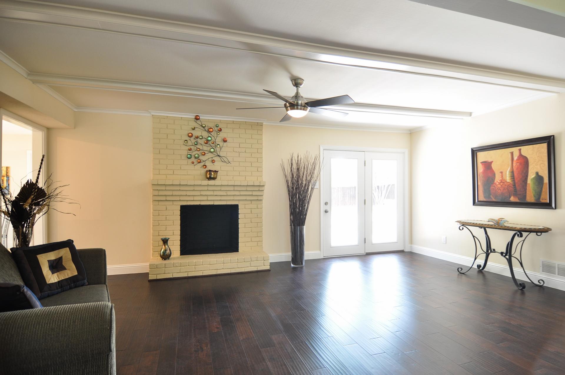 Family Room Fireplace 3133 Chapel Downs Dr Dallas TX 75229 Robert Jory.jpg