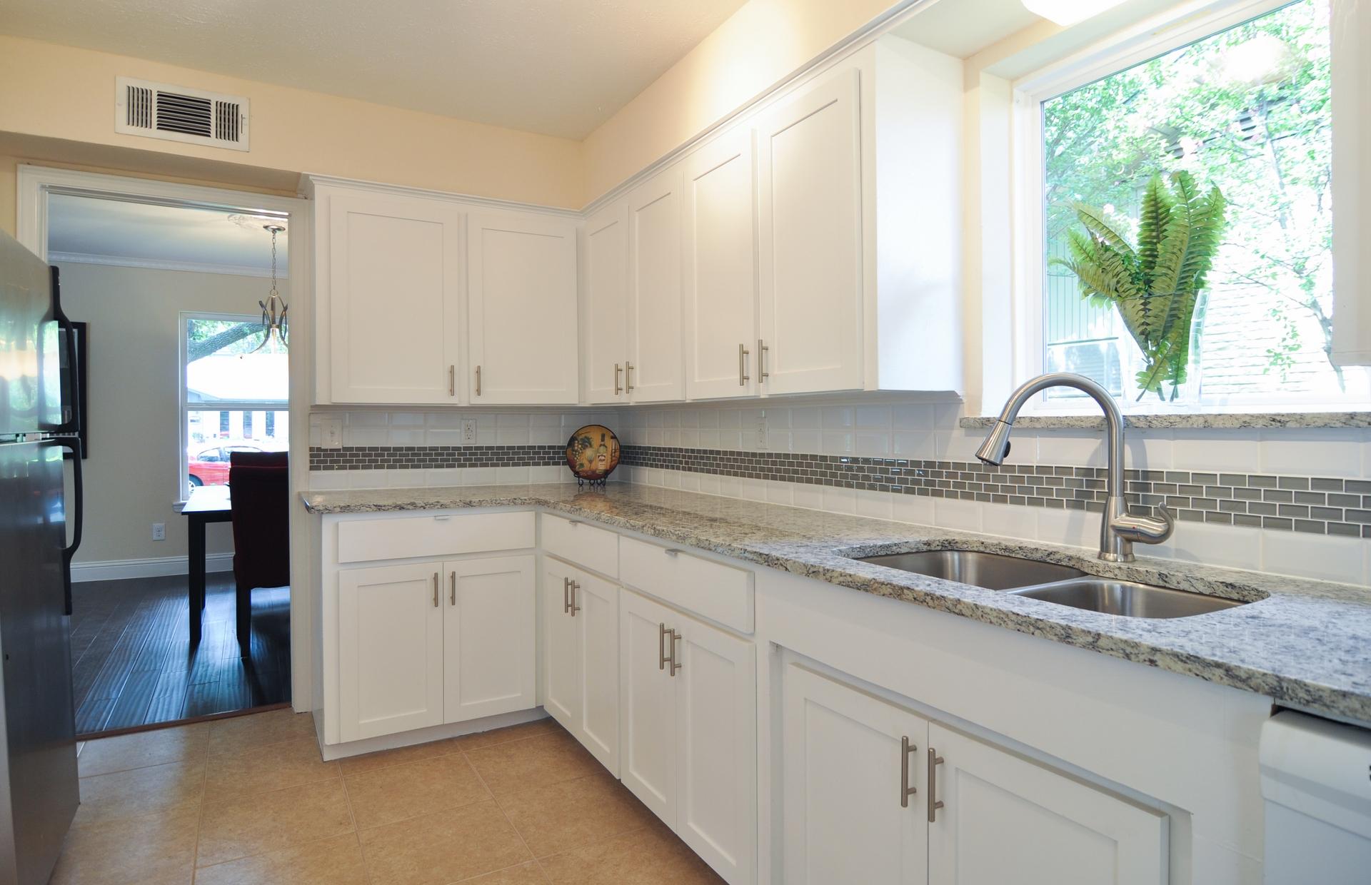 Kitchen Preparation 3133 Chapel Downs Dr Dallas TX 75229 Robert Jory.jpg