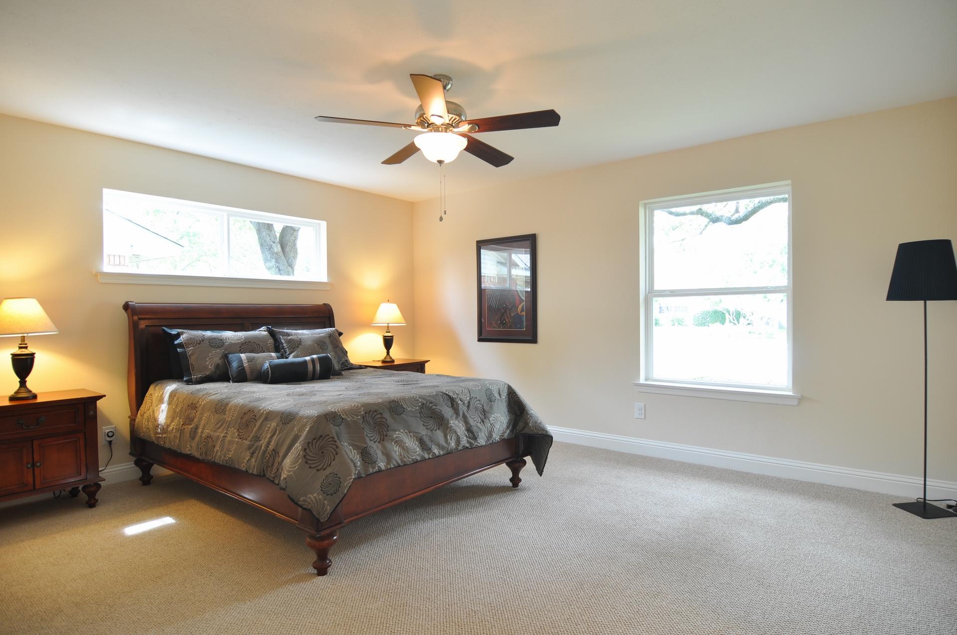 Master Bedroom 3133 Chapel Downs Dr Dallas TX 75229 Robert Jory.jpg