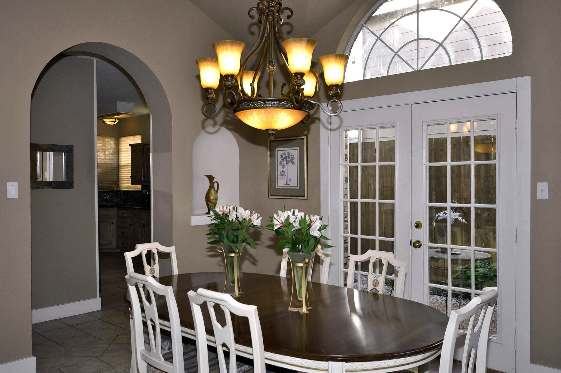 6016 Buffridge Dining Room.jpg