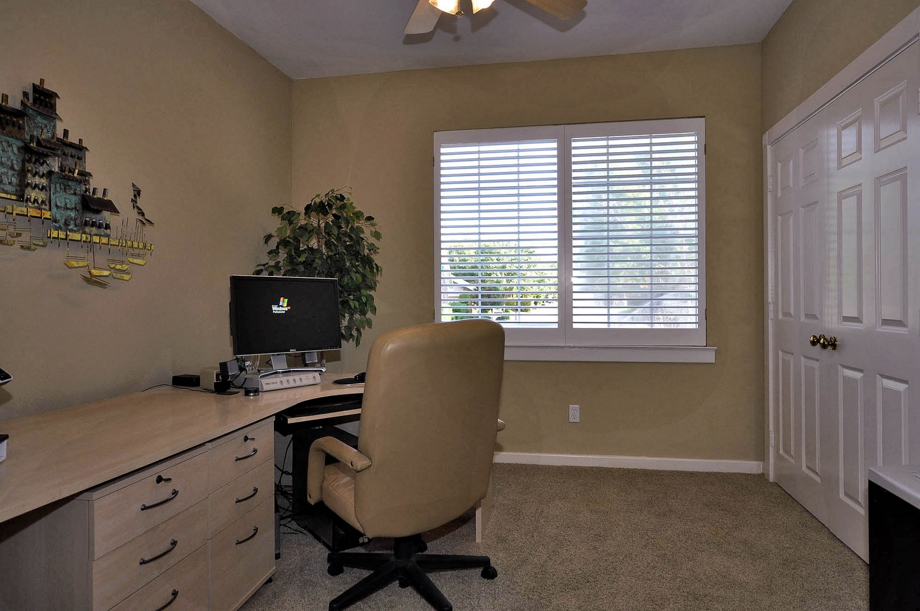 6016 Buffridge Downstairs Bedroom-Office.jpg