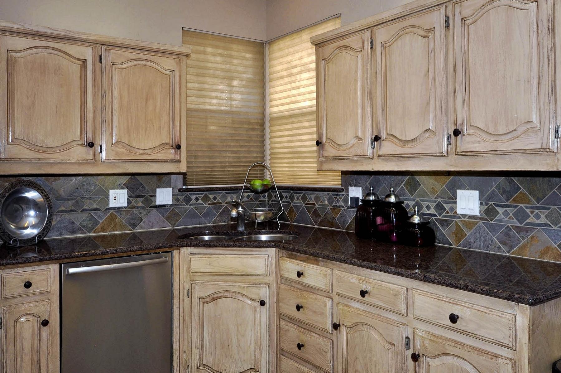 6016 Buffridge Kitchen Prep Area.jpg