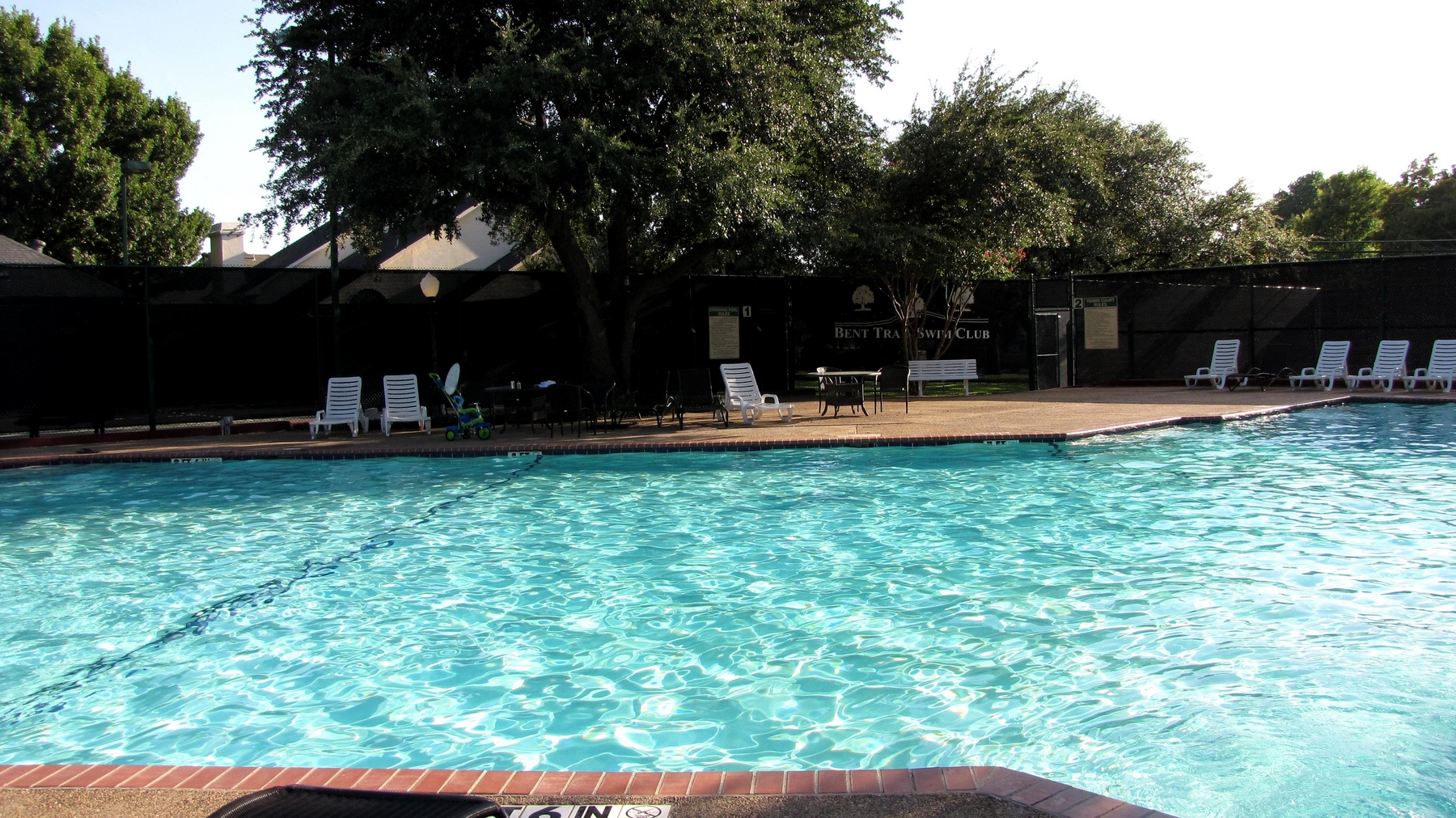 Bent Trails Swim Club Pool.jpg