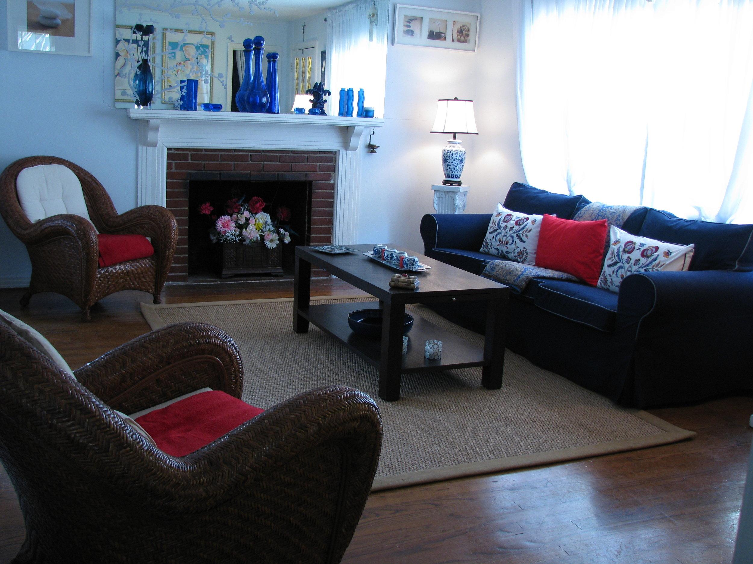 Living Room from Hall.JPG