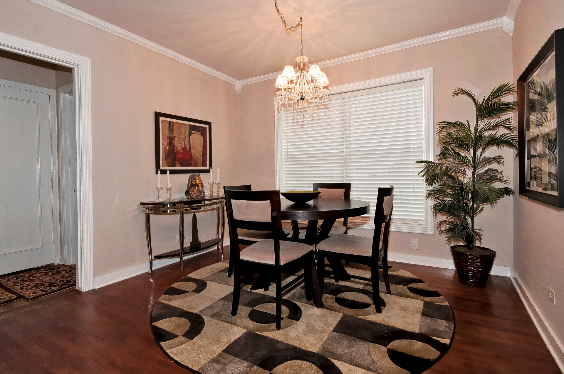 Dining Room 5137 Lahoma.jpg