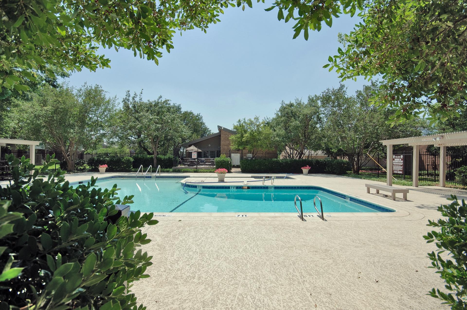 12454 Montego Plaza Pool.jpg