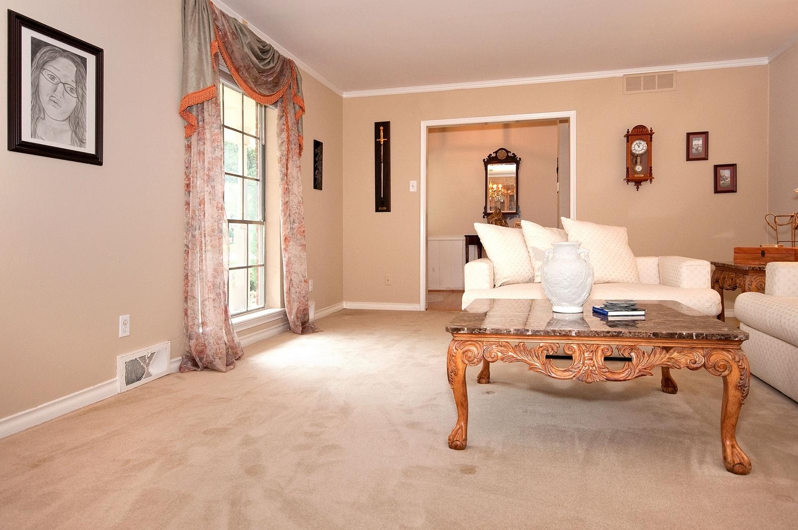 HR Living Room.jpg