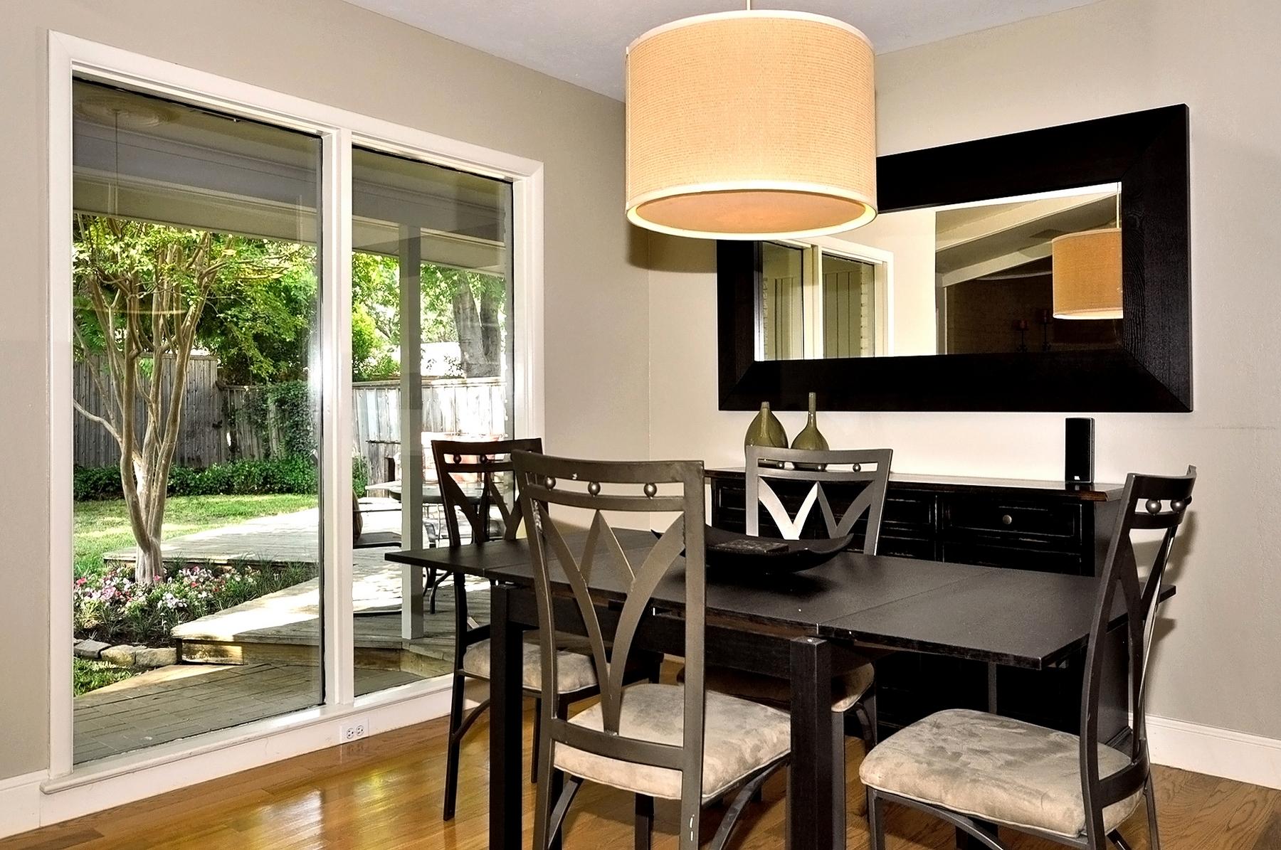 3350 Valiant Dallas Dining Room.jpg