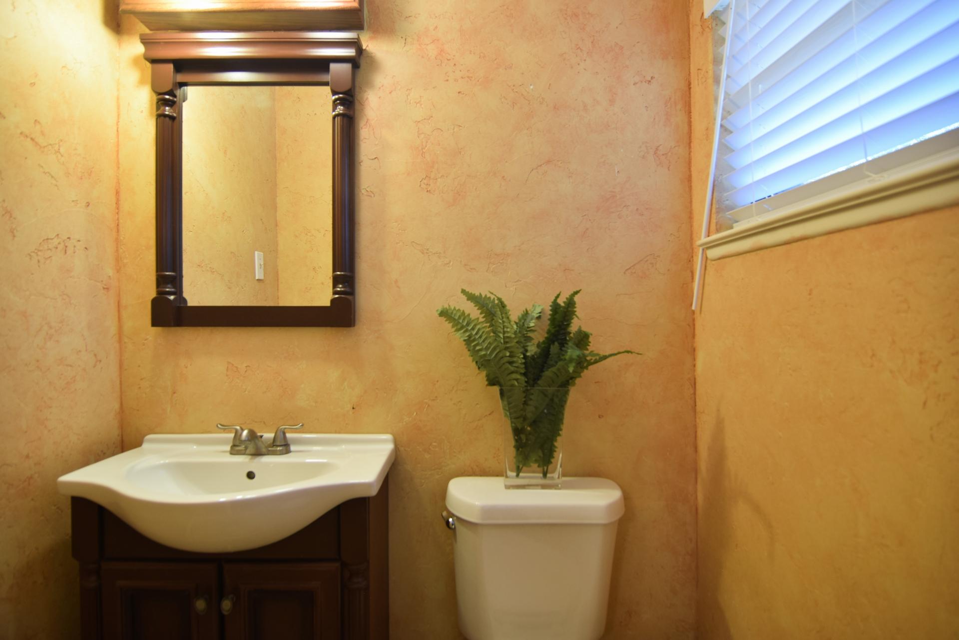 Bath1 3112 Catamore Dr Dallas TX 75229.jpg
