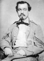 Thomas C. Owens